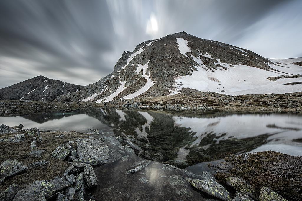 llac fonadís