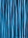 Gorg Blau